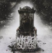 Lord of woe -ep-
