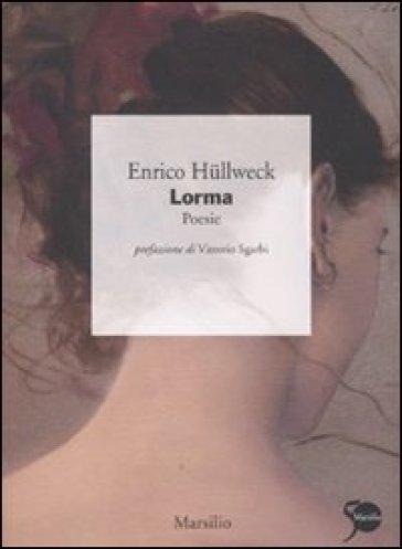 Lorma - Enrico Hullweck |