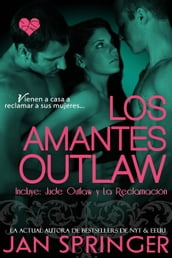 Los Amantes Outlaw