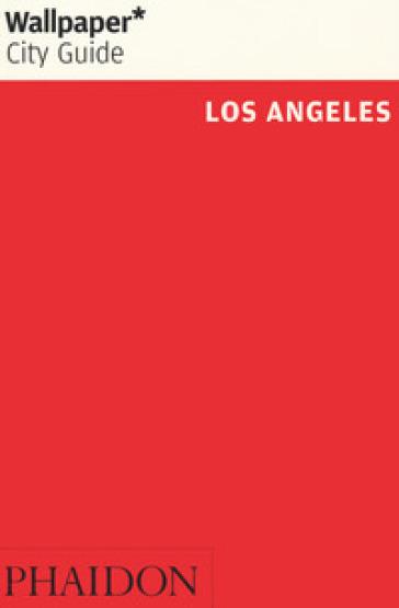 Los Angeles. Ediz. inglese