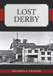 Lost Derby