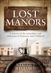 Lost Manors