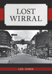 Lost Wirral