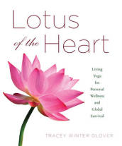 Lotus of the Heart