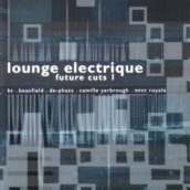 Lounge electric future cu