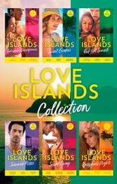 Love IslandsThe Collection