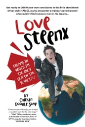 Love Steenx