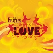 /Love/The-Beatles/ 009463798082