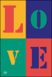 Love. L arte contemporanea incontra l amore. Ediz. illustrata