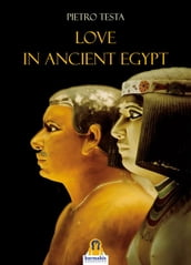 Love in Ancient Egypt