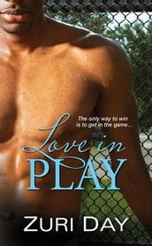 Love in Play
