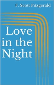 Love in the Night