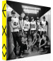 Love me right (vol.2 repackage) (korean