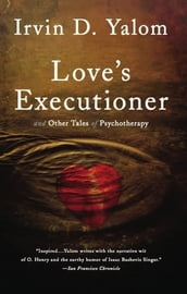 Love s Executioner