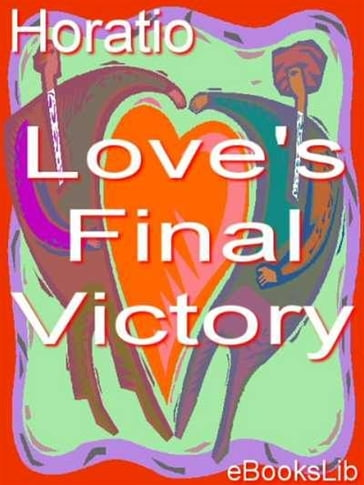 Love's Final Victory