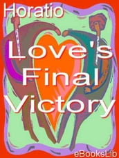 Love s Final Victory