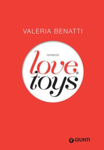 Love toys