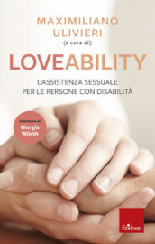 LoveAbility. L