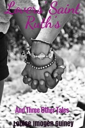 Lovers  Saint Ruth s