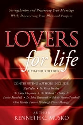 Lovers for Life (Updated Edition)