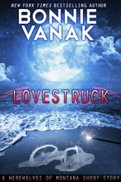 Lovestruck: A Dragon Story