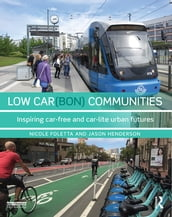 Low Car(bon) Communities