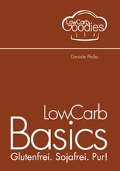 LowCarb Basics