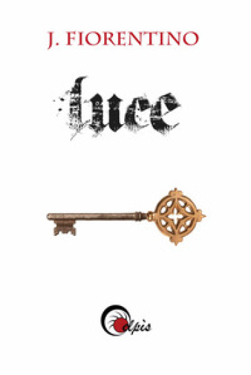 Luce - Fiorentino J. pdf epub