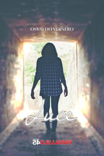 Luce - Osvaldo Vernero  