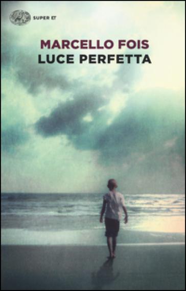 Luce perfetta - Marcello Fois |