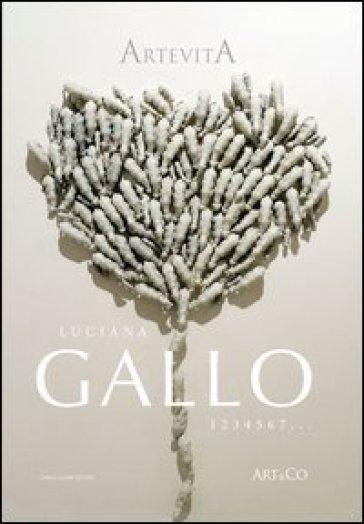 Luciana Gallo. 1 2 3 4 5 6 7... - G. Giurin  