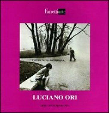 Luciano Ori