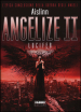 Lucifer. Angelize. 2.