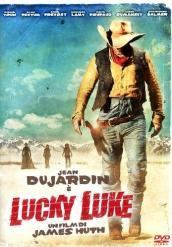 Lucky Luke - Il film (DVD)