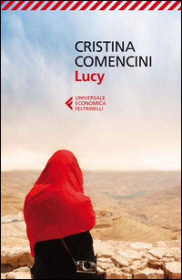 Lucy - Cristina Comencini |