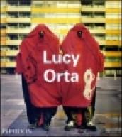 Lucy Orta