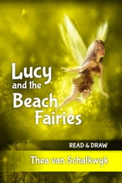 Lucy and the Beach Fairies