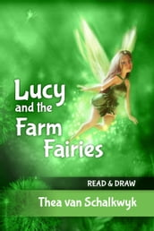 Lucy and the Farm Fairies