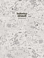 Ludovico Einaudi: Elements