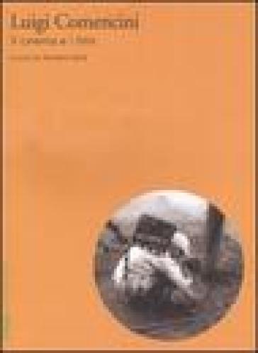 Luigi Comencini. Il cinema e i film - Luigi Comencini | Jonathanterrington.com