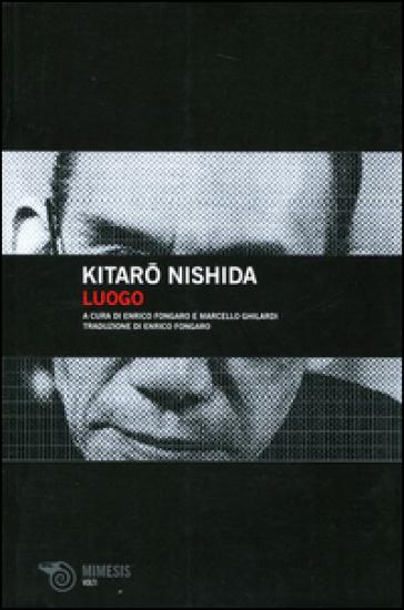 Luogo - Kitaro Nishida  