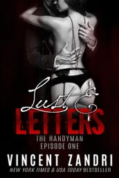 Lust and Letters