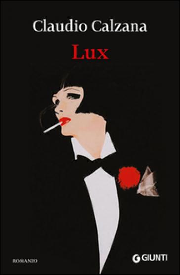 Lux - Claudio Calzana   Kritjur.org