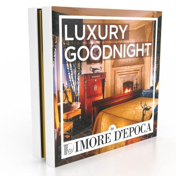 Luxury Good Night