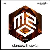 M2o presenta dance with us #02