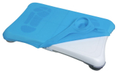 MAD CATZ WII Fit Silicone Cover