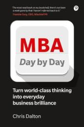 MBA Day by Day