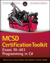 /MCSD-Certification-Toolkit/autori-vari/ 978111861209