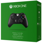 MICROSOFT XONE Controller Wireless