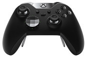 MICROSOFT XONE Controller Wireless Elite